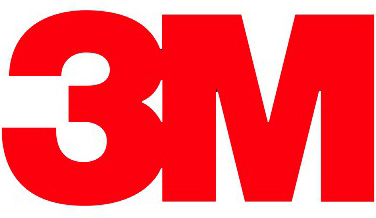 VIP AUTO Distribution - Logo 3M